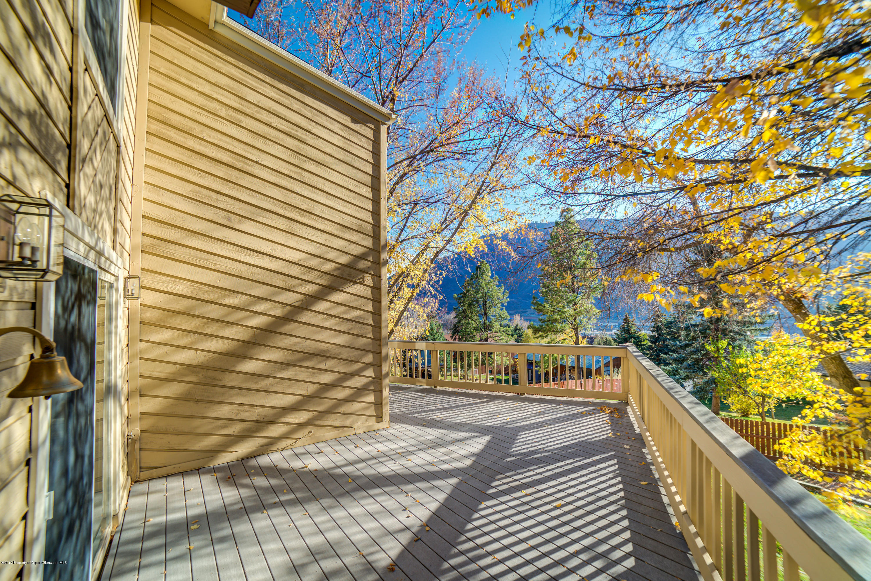 90 Tanager Drive Glenwood Springs Photo 5