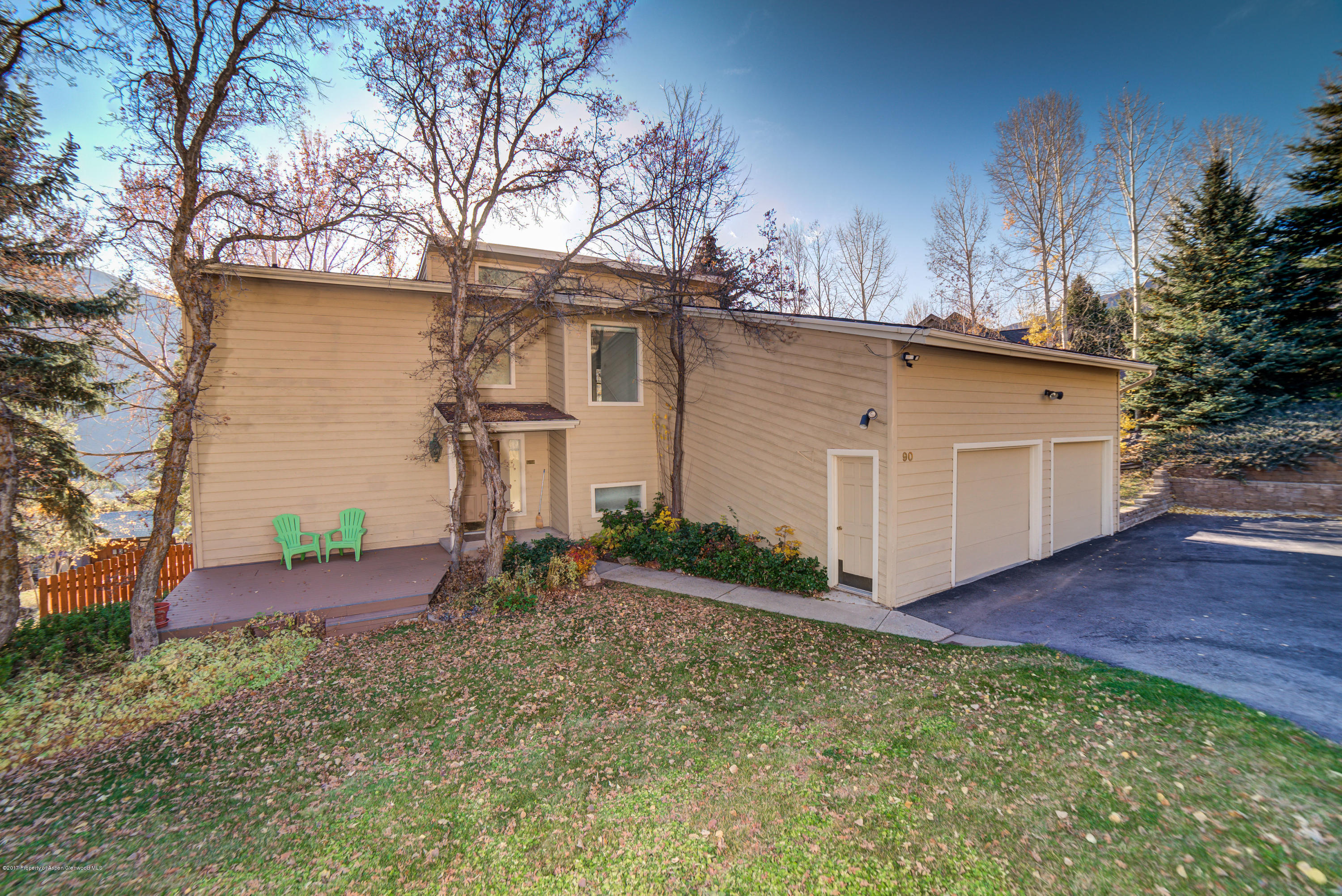 90 Tanager Drive Glenwood Springs Photo 3