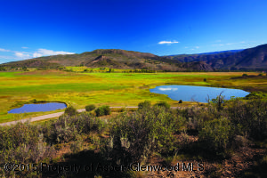 Ranch Ponds
