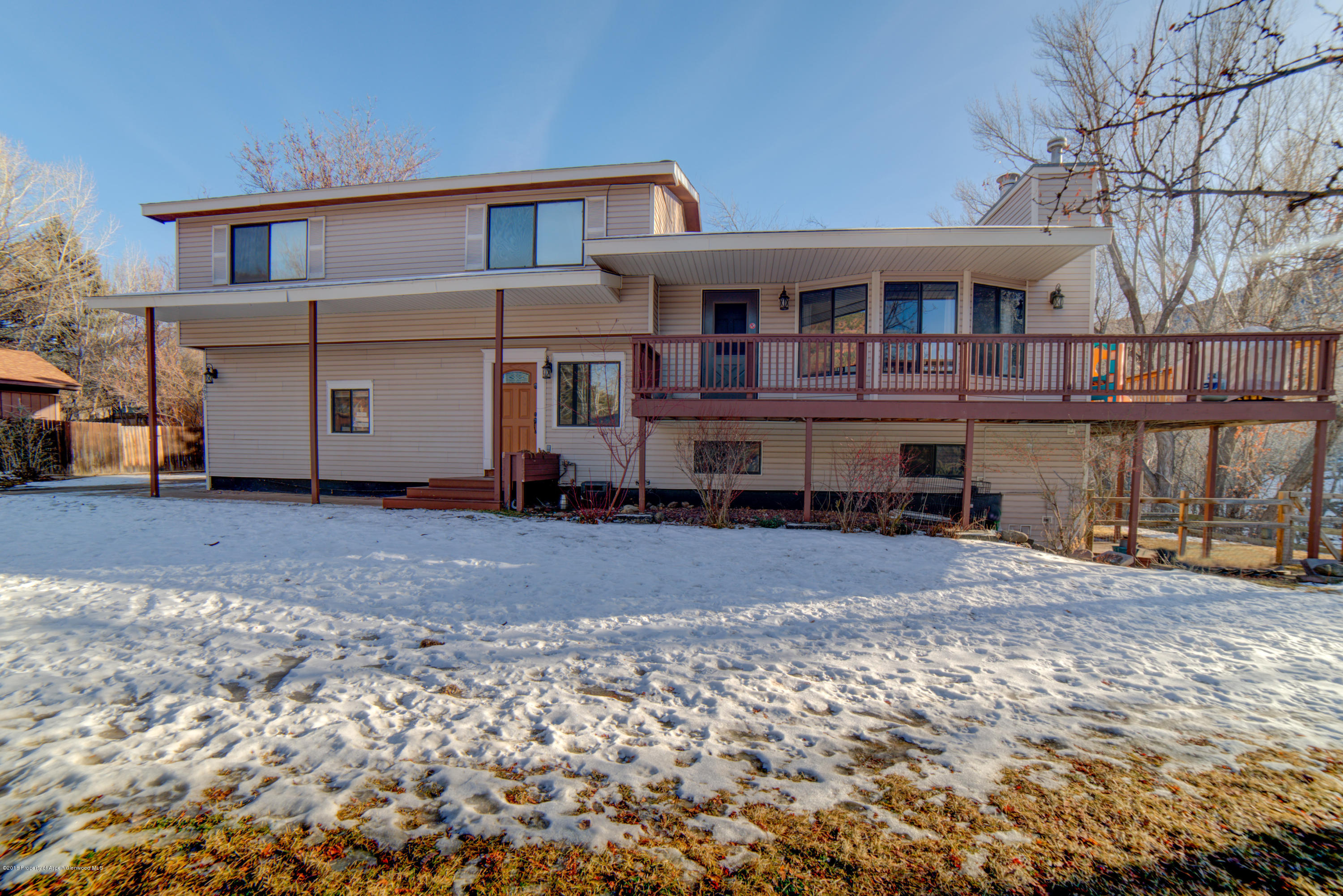 993 Cottonwood Lane Glenwood Springs Photo 4
