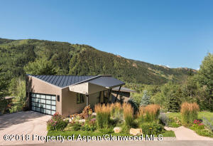 257 Mountain Laurel Dr Aspen-large-001-4
