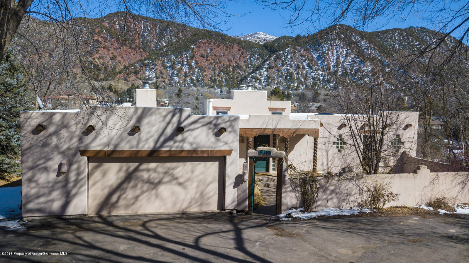 2280 Midland Avenue Glenwood Springs Photo 1