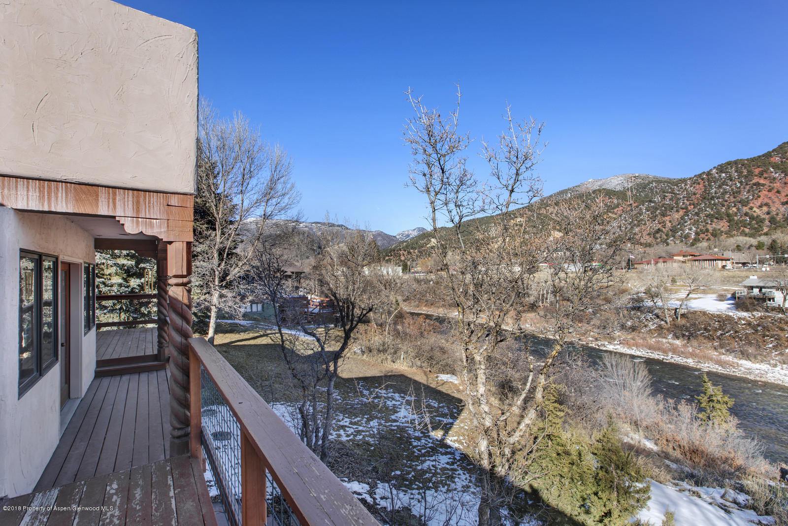 2280 Midland Avenue Glenwood Springs Photo 14