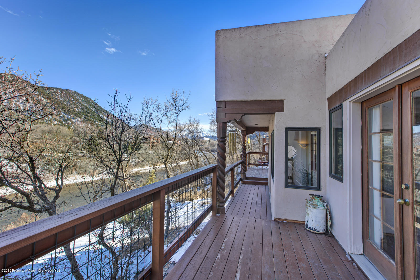 2280 Midland Avenue Glenwood Springs Photo 17