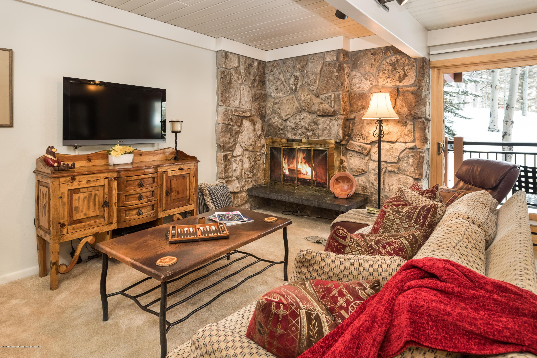 30 Anderson Lane, 703 - Snowmass Village, Colorado
