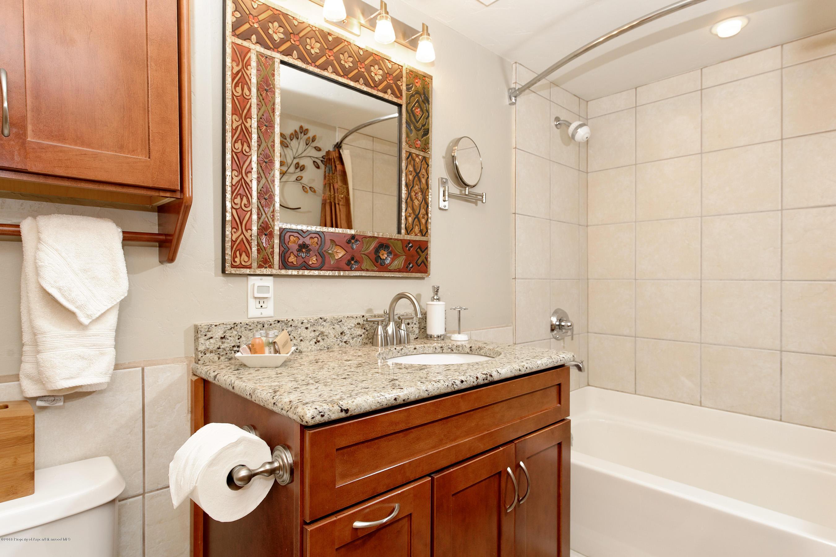914 Waters Avenue 16 Aspen Photo 1