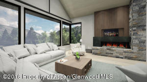 10. 675 MEADOWS LIVING ROOM INTERIOR VIE