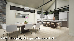 8. 675 MEADOWS DINING-KITCHEN INTERIOR V