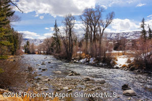 4070 Lower River Rd 14-print-003-18-4070