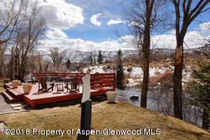 4070 Lower River Rd 14-print-004-19-4070
