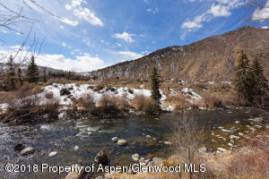 4070 Lower River Rd 14-print-007-16-4070