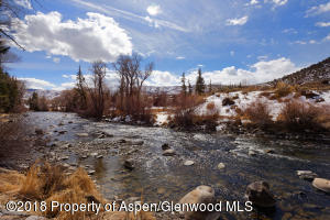 4070 Lower River Rd 14-print-008-12-4070