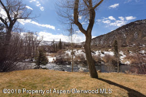 4070 Lower River Rd 14-print-011-17-4070