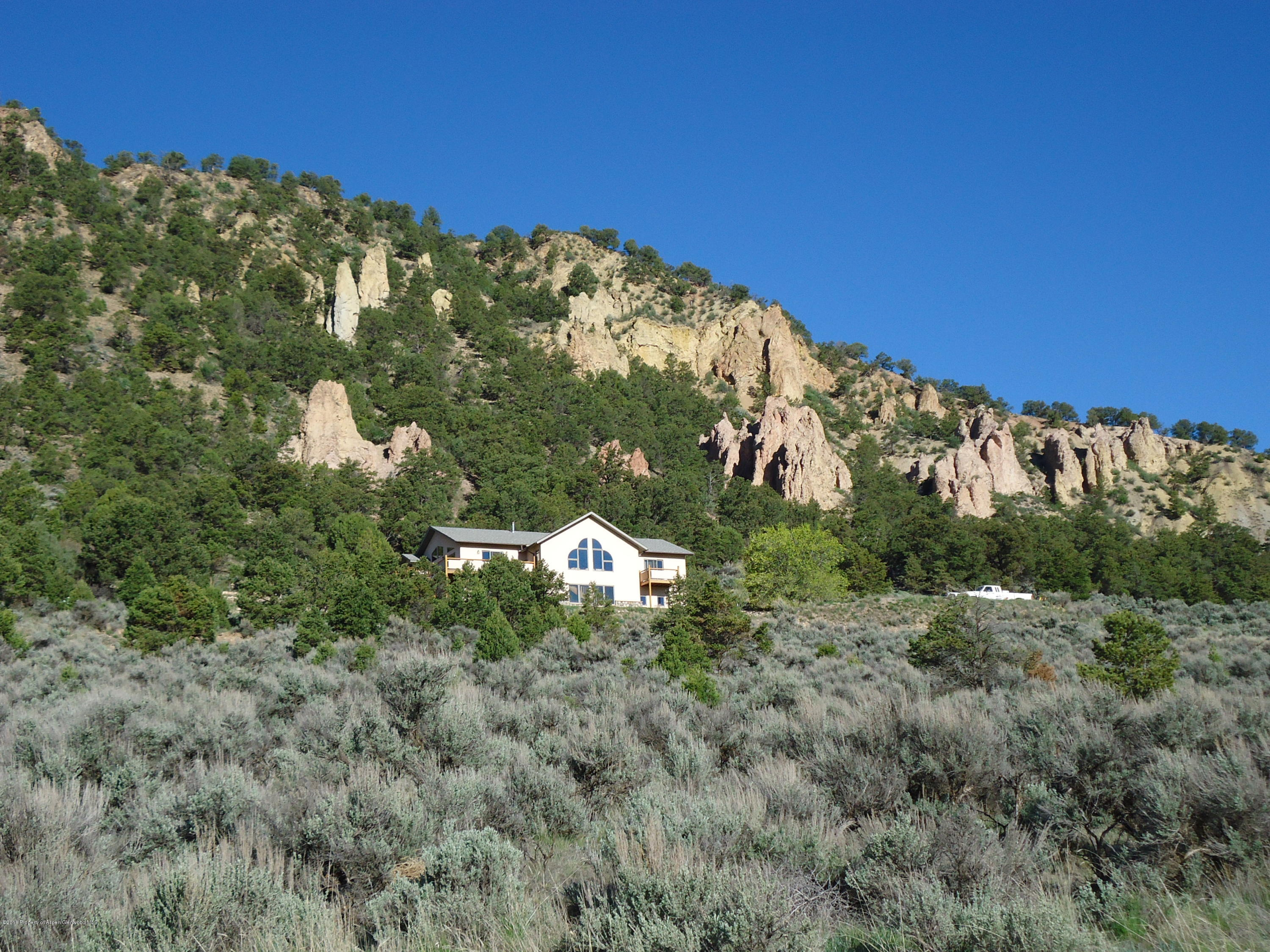 1853 County Road 109 Glenwood Springs Photo 11