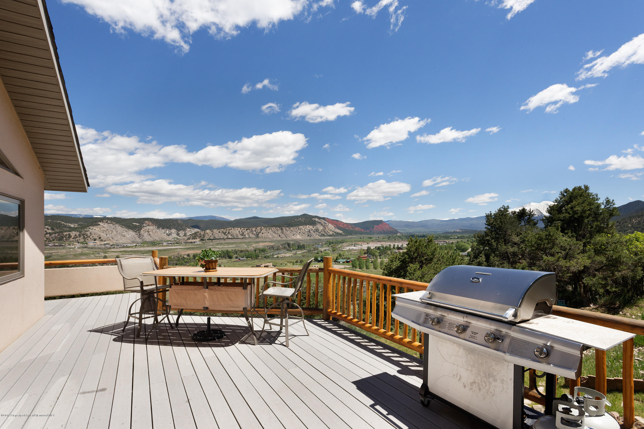 1853 County Road 109 Glenwood Springs Photo 10