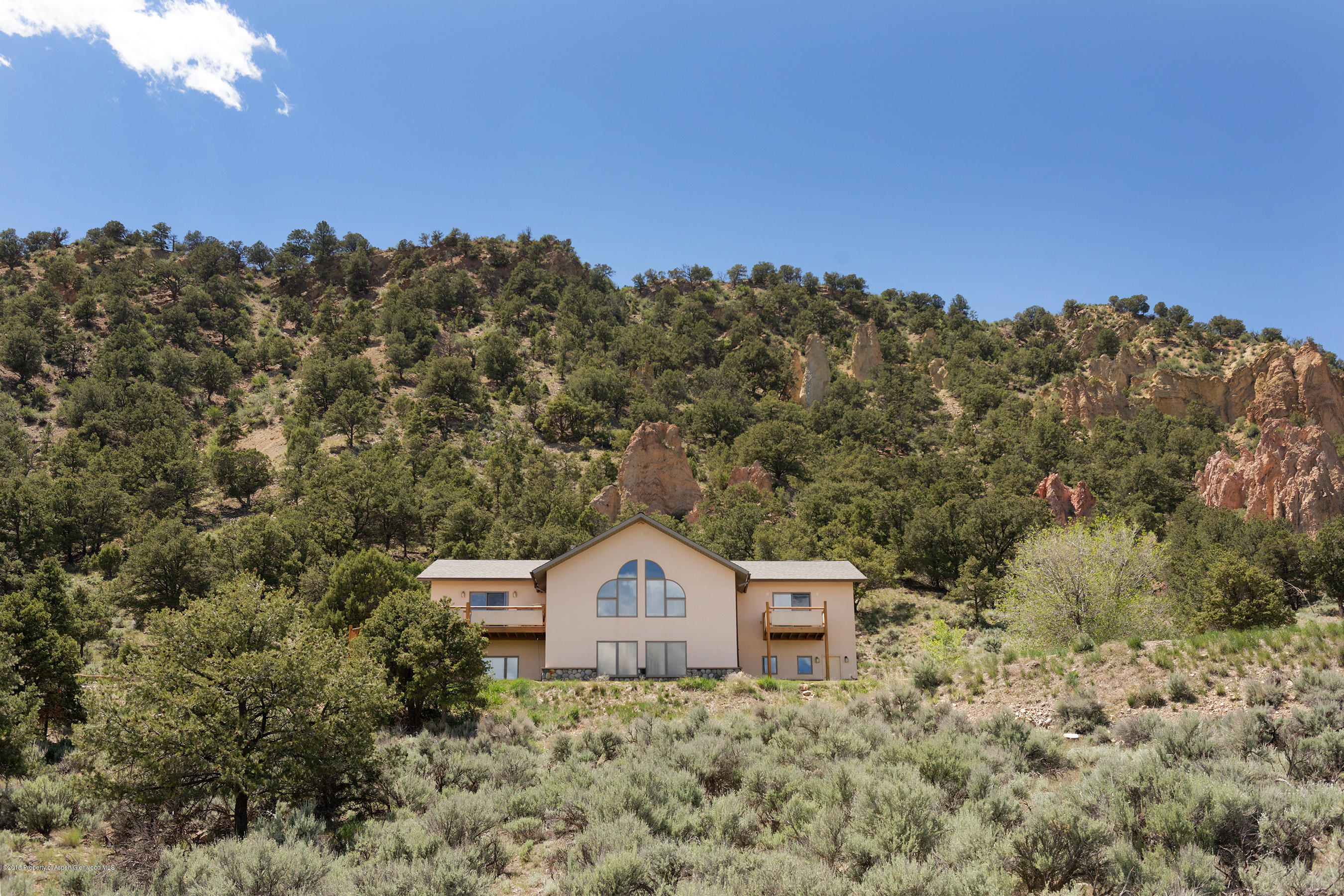 1853 County Road 109 Glenwood Springs Photo 3