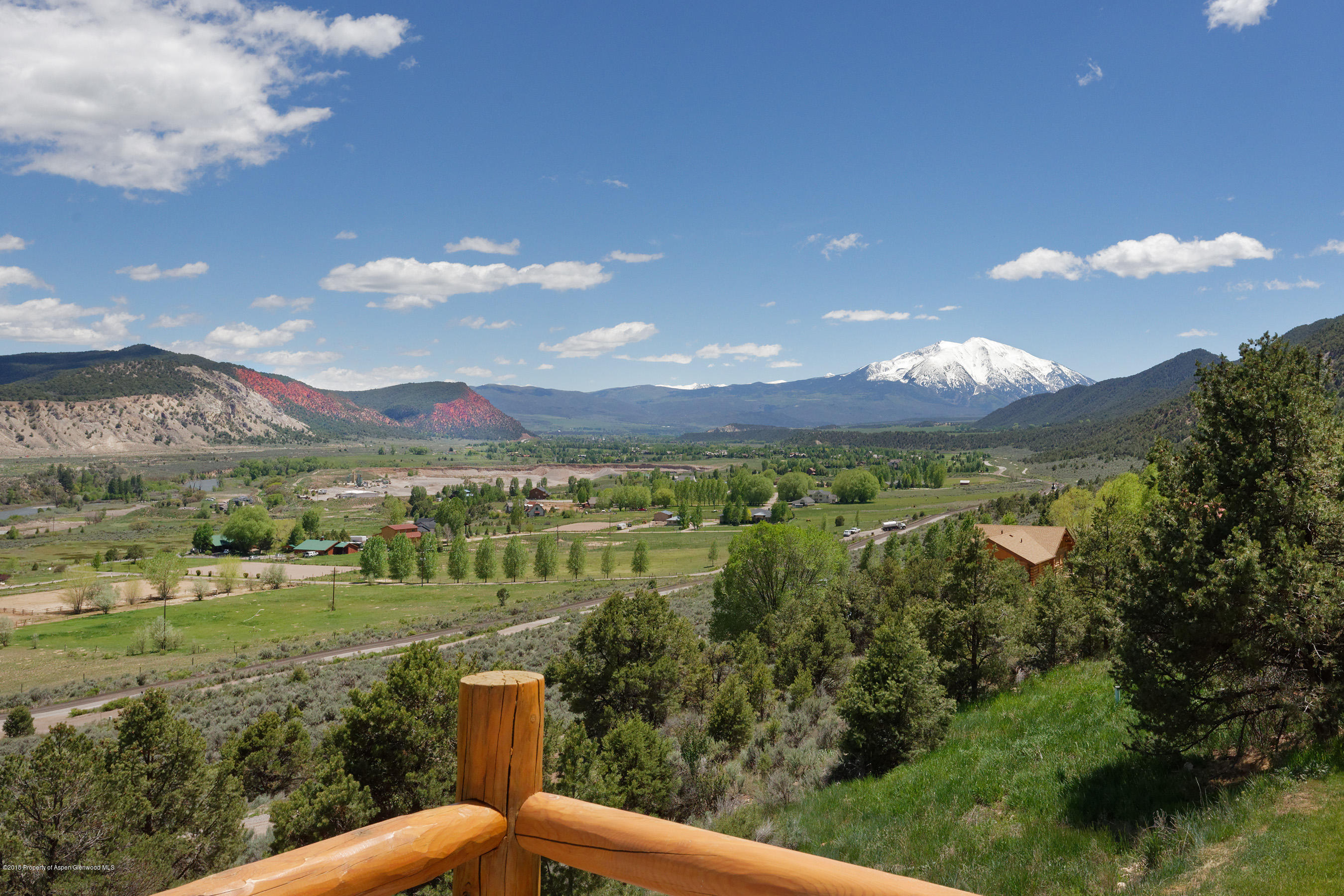 1853 County Road 109 Glenwood Springs Photo 4
