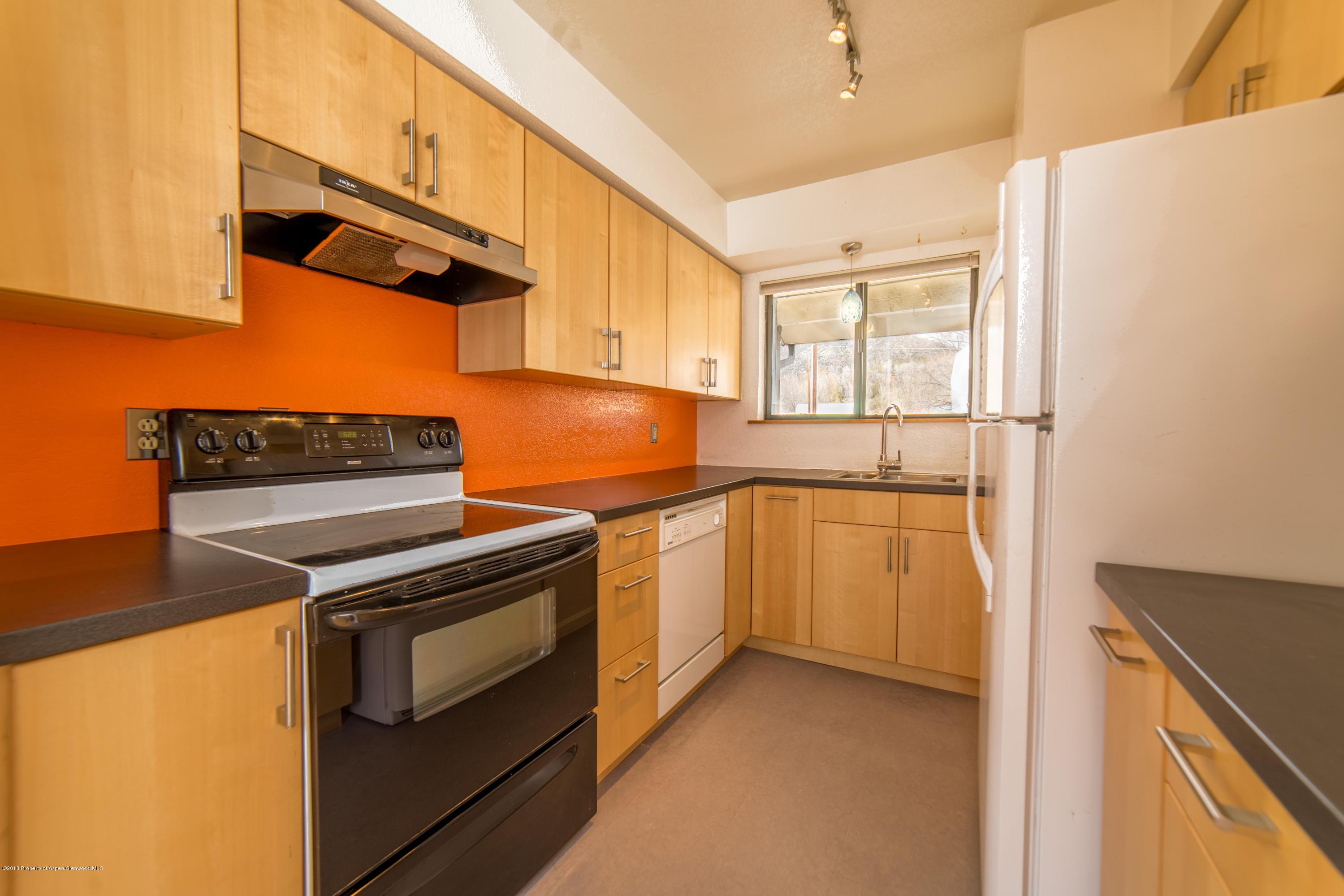 525 N. Midland Avenue  8 New Castle Photo 4