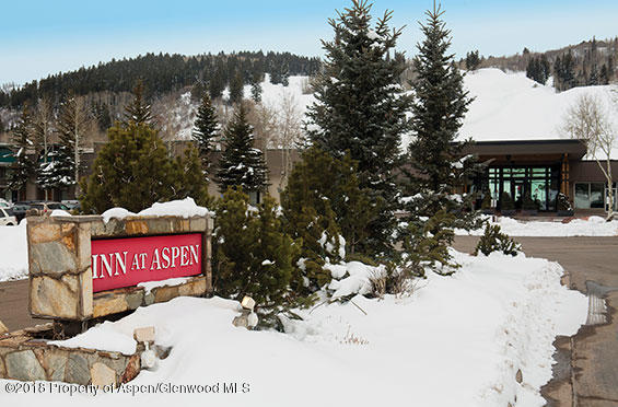38750 Highway 82, 1153 - Aspen, Colorado