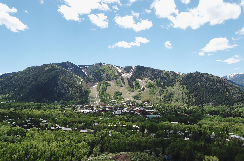 220 American Lane - Red Mountain, Colorado