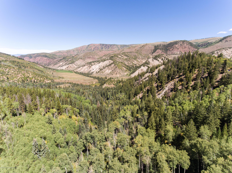 12001 Gypsum Creek - Gypsum, Colorado