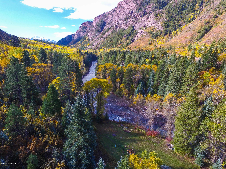 15188 Highway 133 - Redstone, Colorado