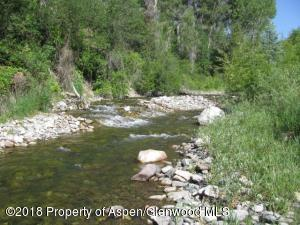 35ac Canyone Creek4