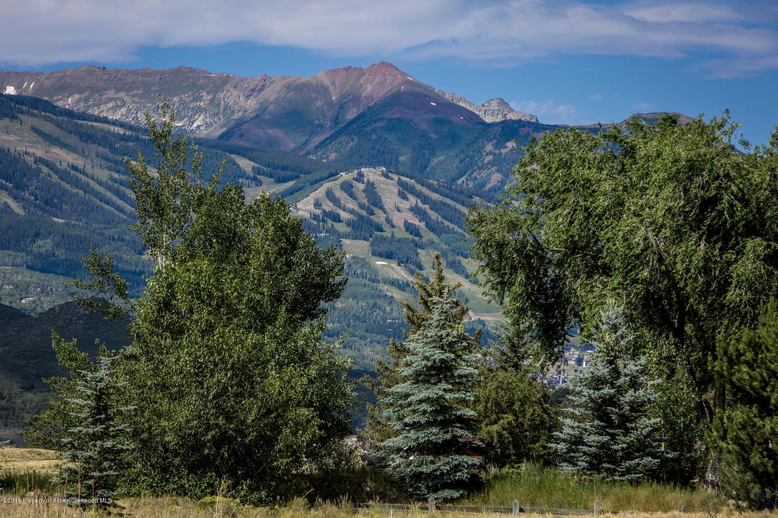 TBD Byers Court - McLain Flats, Colorado