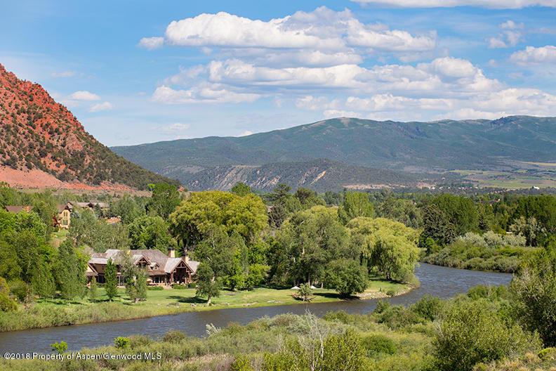 45 Pheasant Circle - Carbondale Rural, Colorado