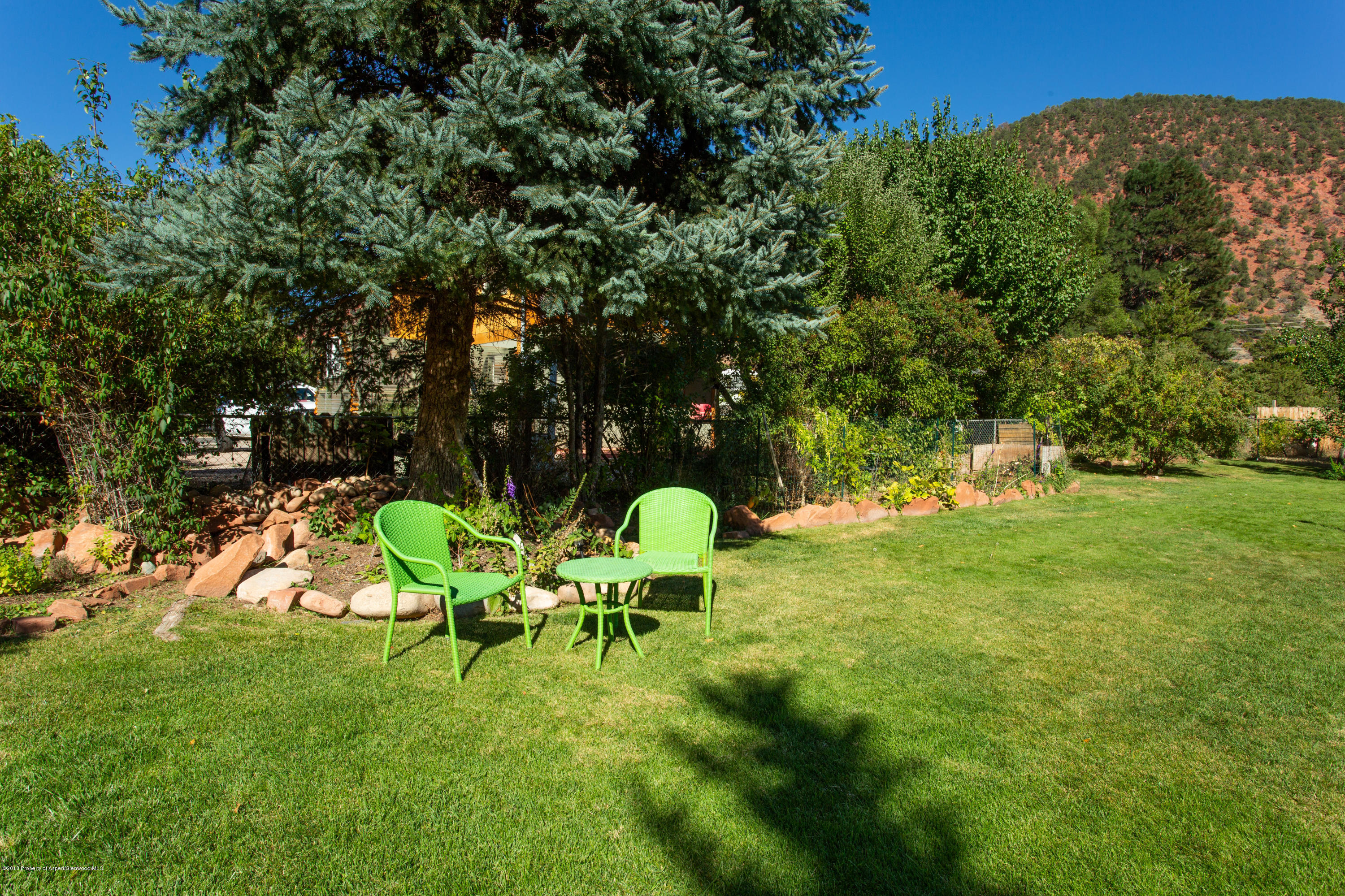 413 32nd Street Glenwood Springs Photo 28
