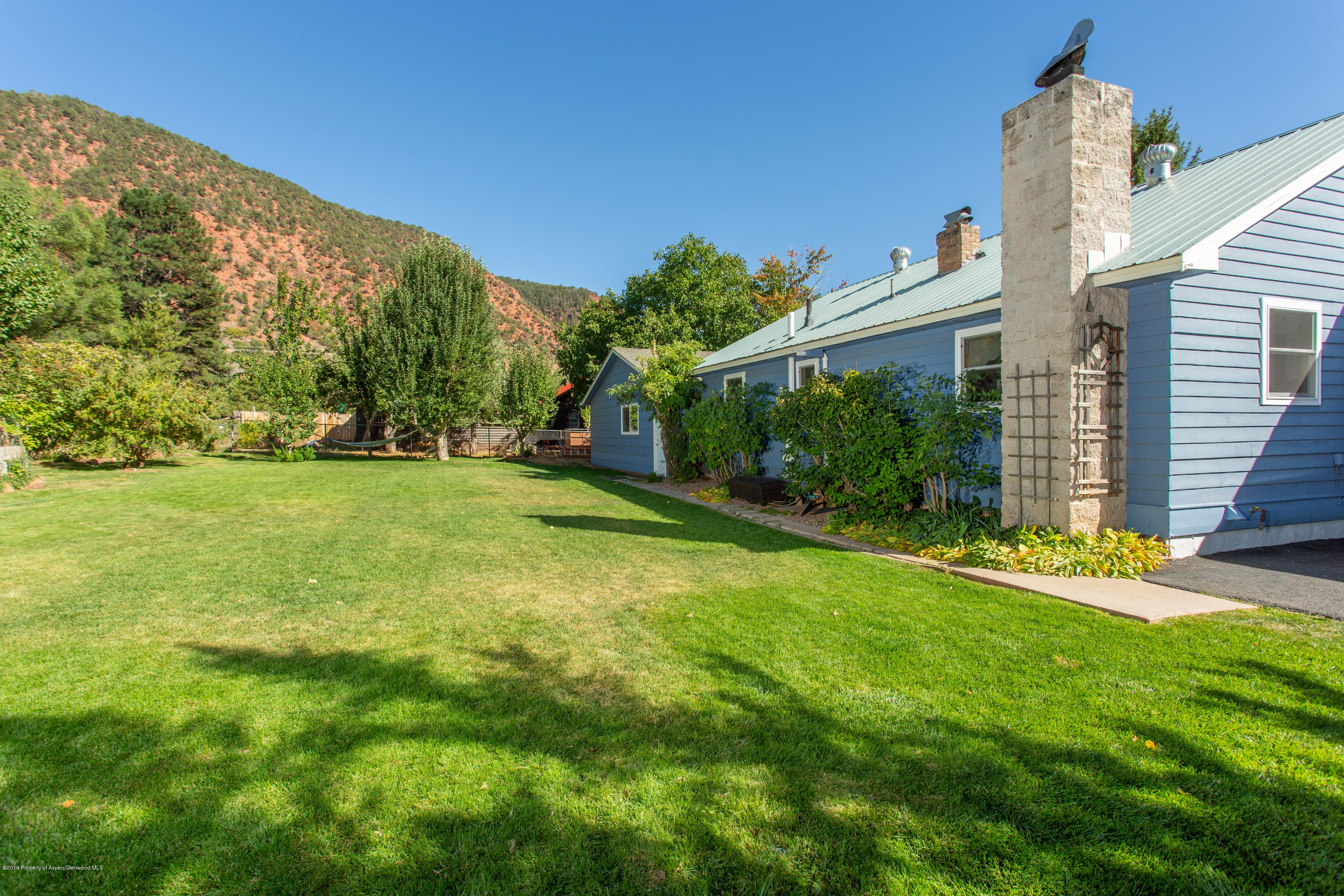 413 32nd Street Glenwood Springs Photo 29