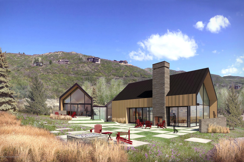 365 Branding Lane - Snowmass Village, Colorado