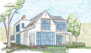 Newest Rendering IMG_0891 - Main Photo