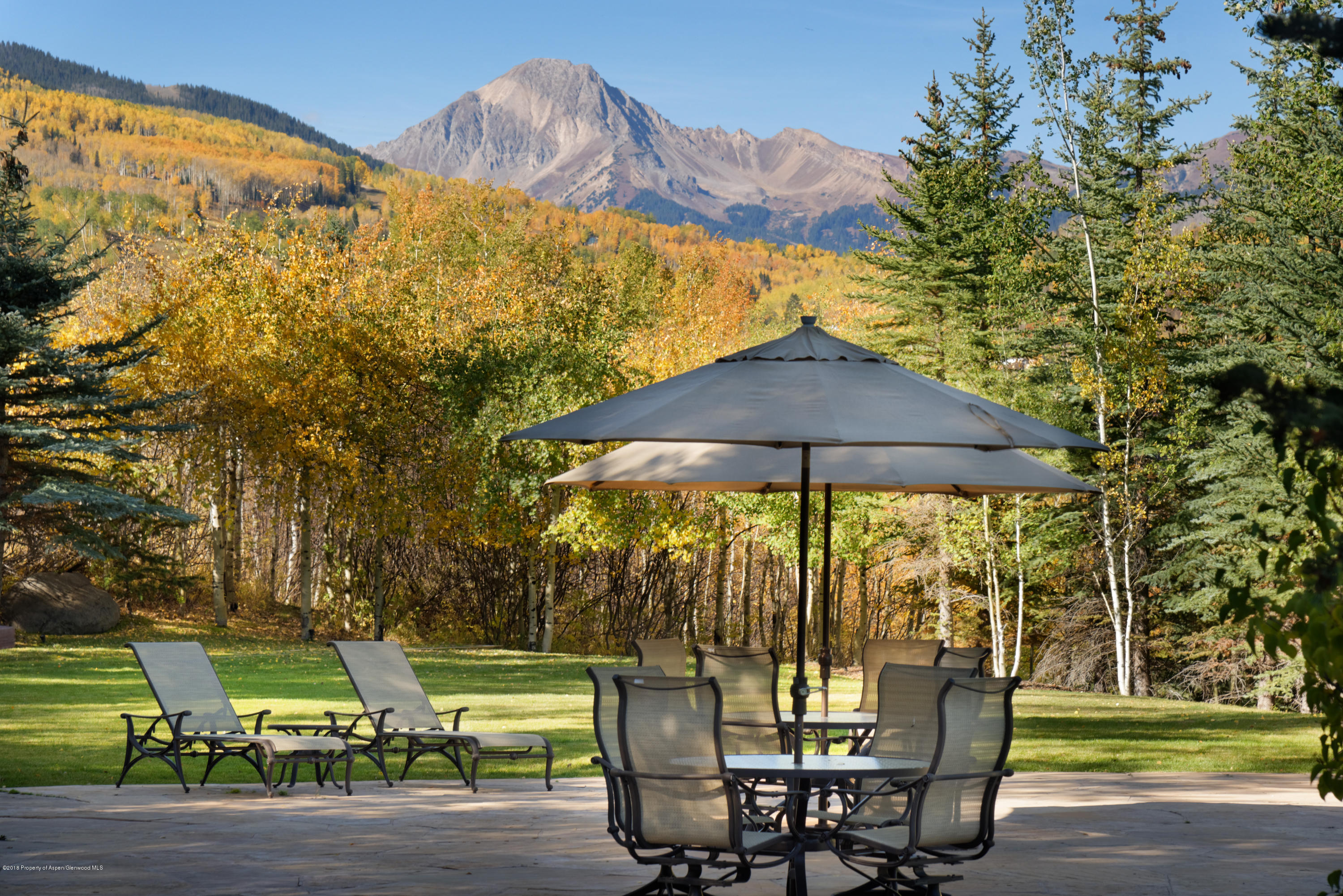 291 Faraway Road - Snowmass Village, Colorado