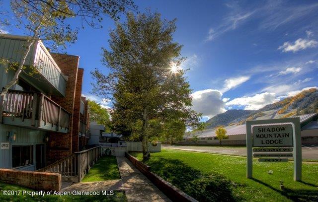 232 W Hyman Avenue, #11 (weeks - Central Core, Colorado