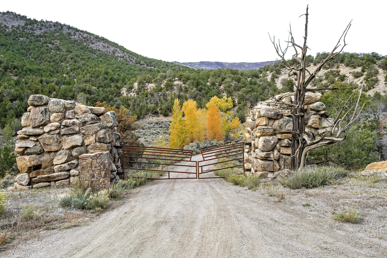 5798-02 Sweetwater Rd - Gypsum, Colorado