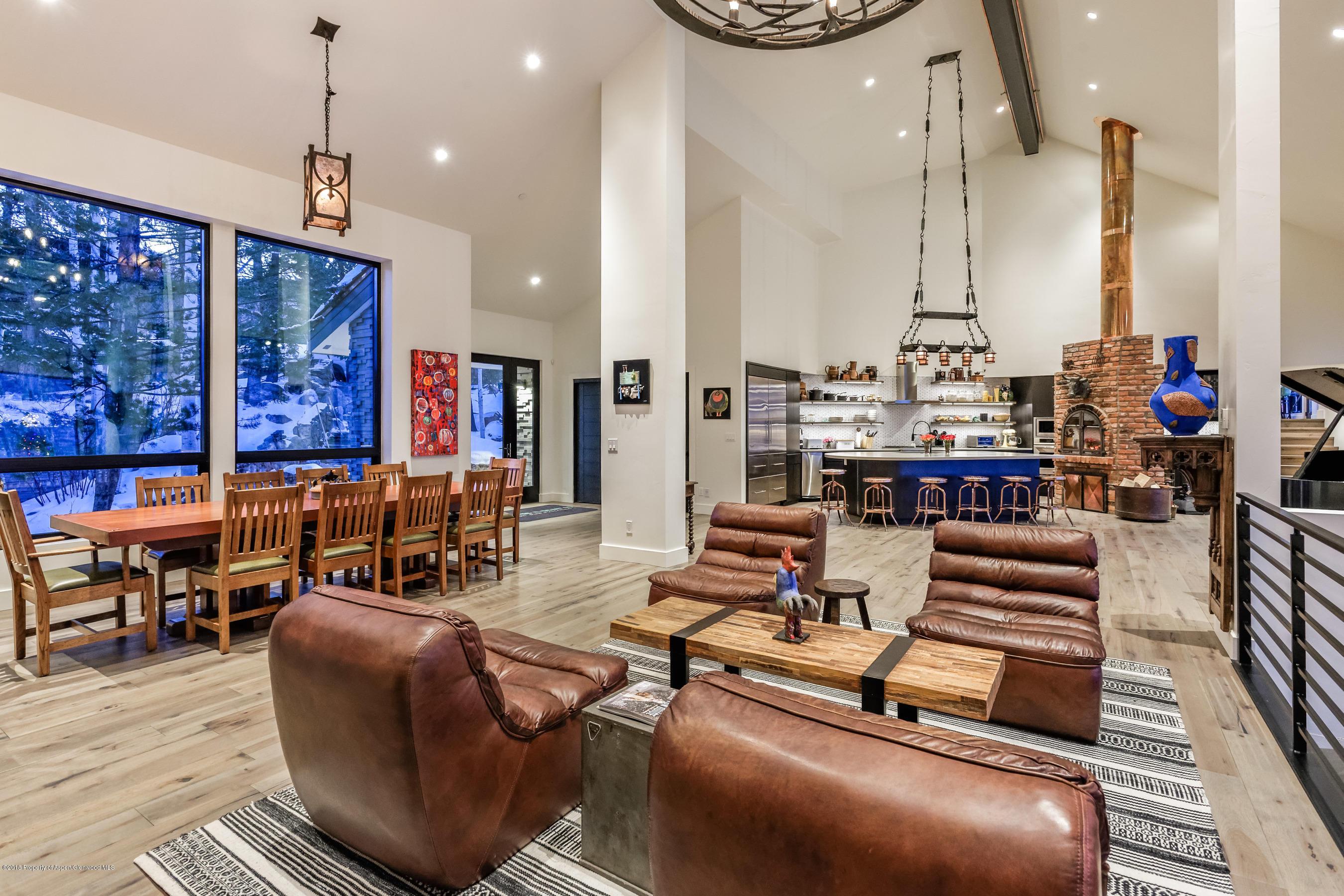 570 Johnson Drive - McLain Flats, Colorado