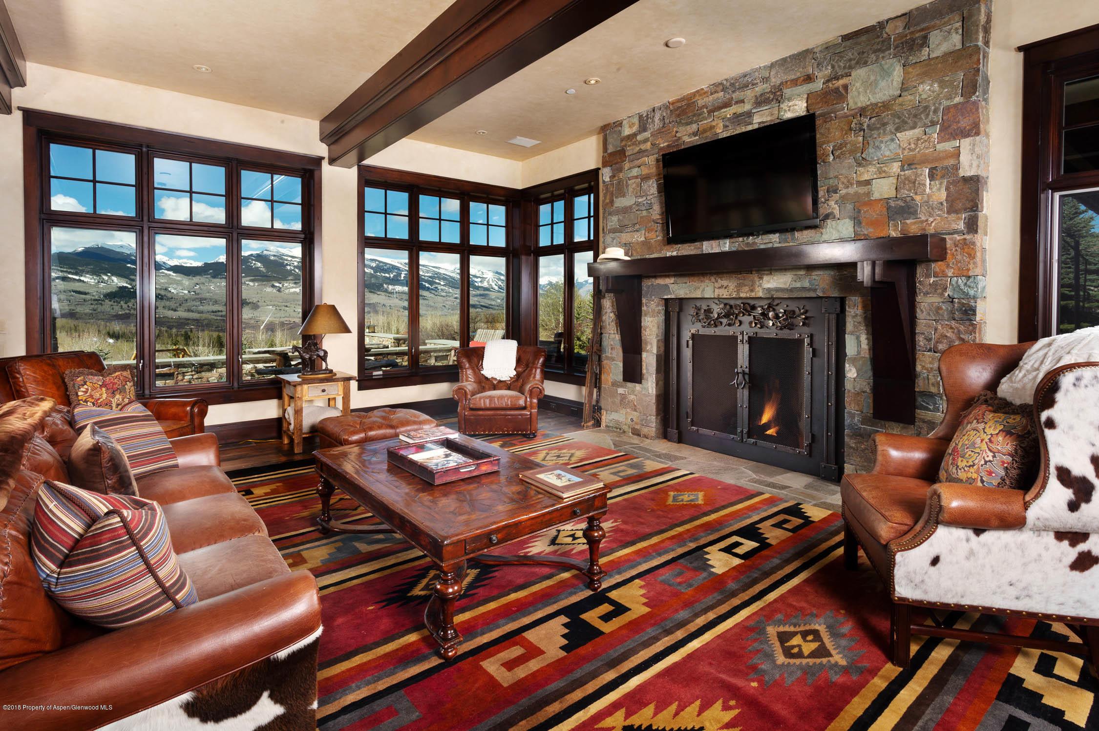 44 Johnson Drive - McLain Flats, Colorado