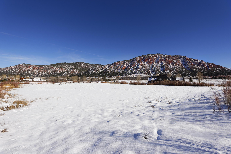 Carbondale Rural, Colorado