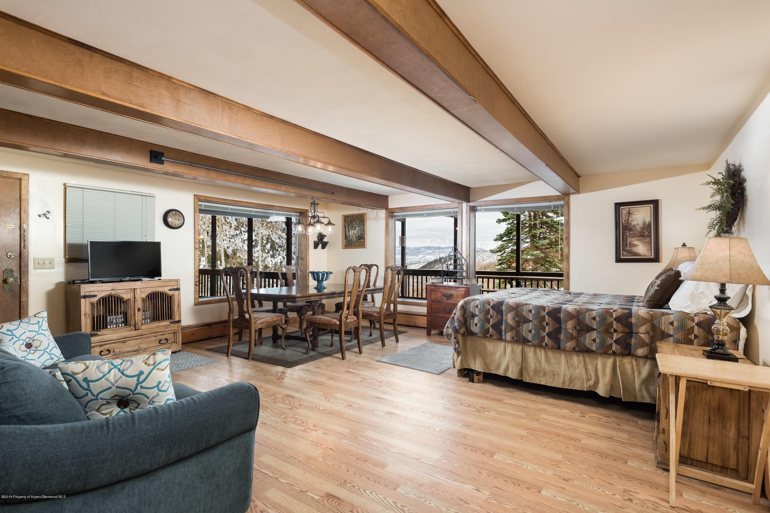 11101 Co Rd 117, D1 - Glenwood Springs, Colorado