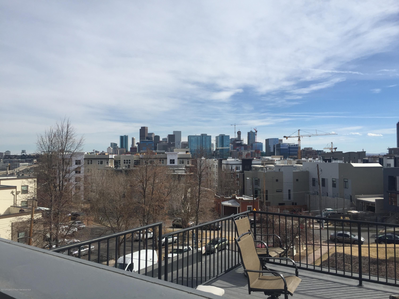 3221 Quivas Street - Denver, Colorado