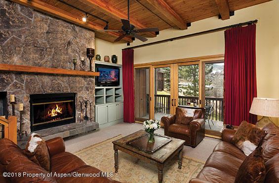 229 Faraway Road, 21 - Snowmass Village, Colorado