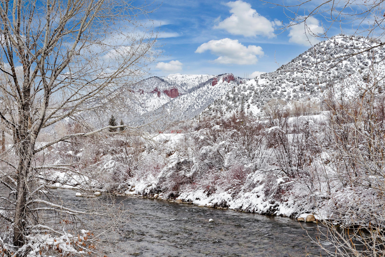 306 Waterview Drive - Snowmass Village, Colorado