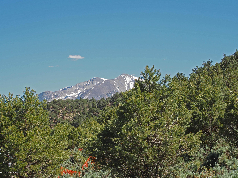 3877 Crystal Bridge Drive - Carbondale Proper, Colorado