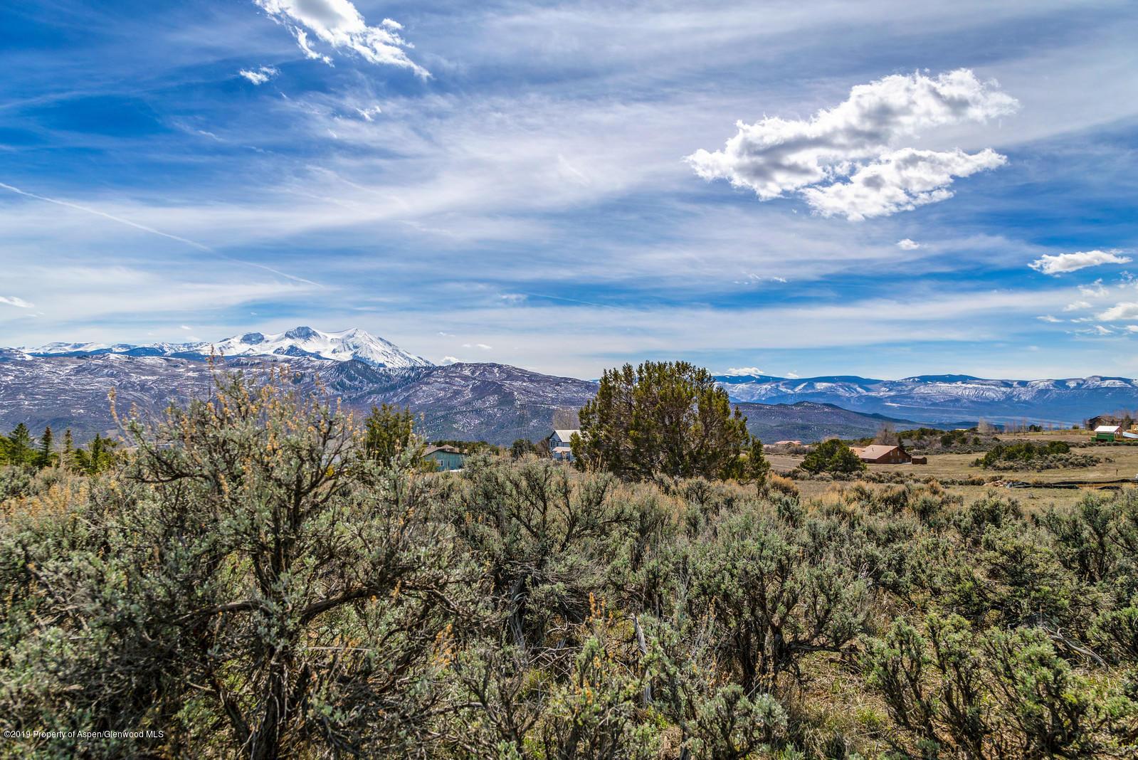 89 Escalante - Missouri Heights, Colorado