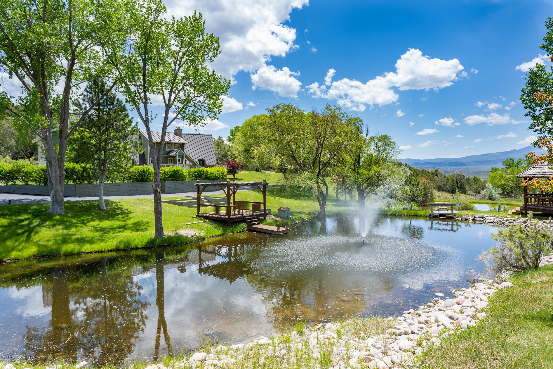 362 Panoramic Drive Silt Photo 1