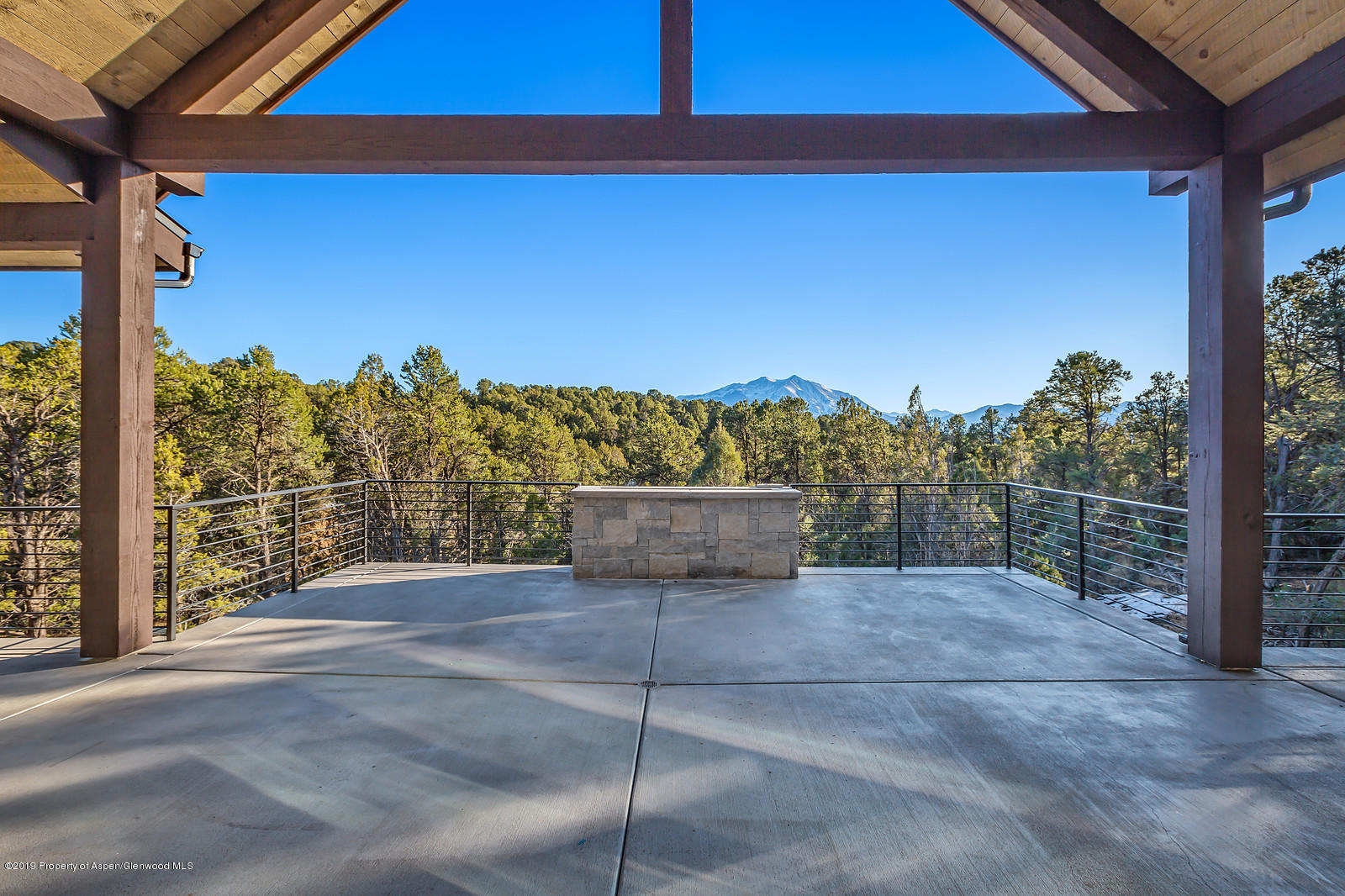 82 Pinyon Woods Lane - Carbondale, Colorado