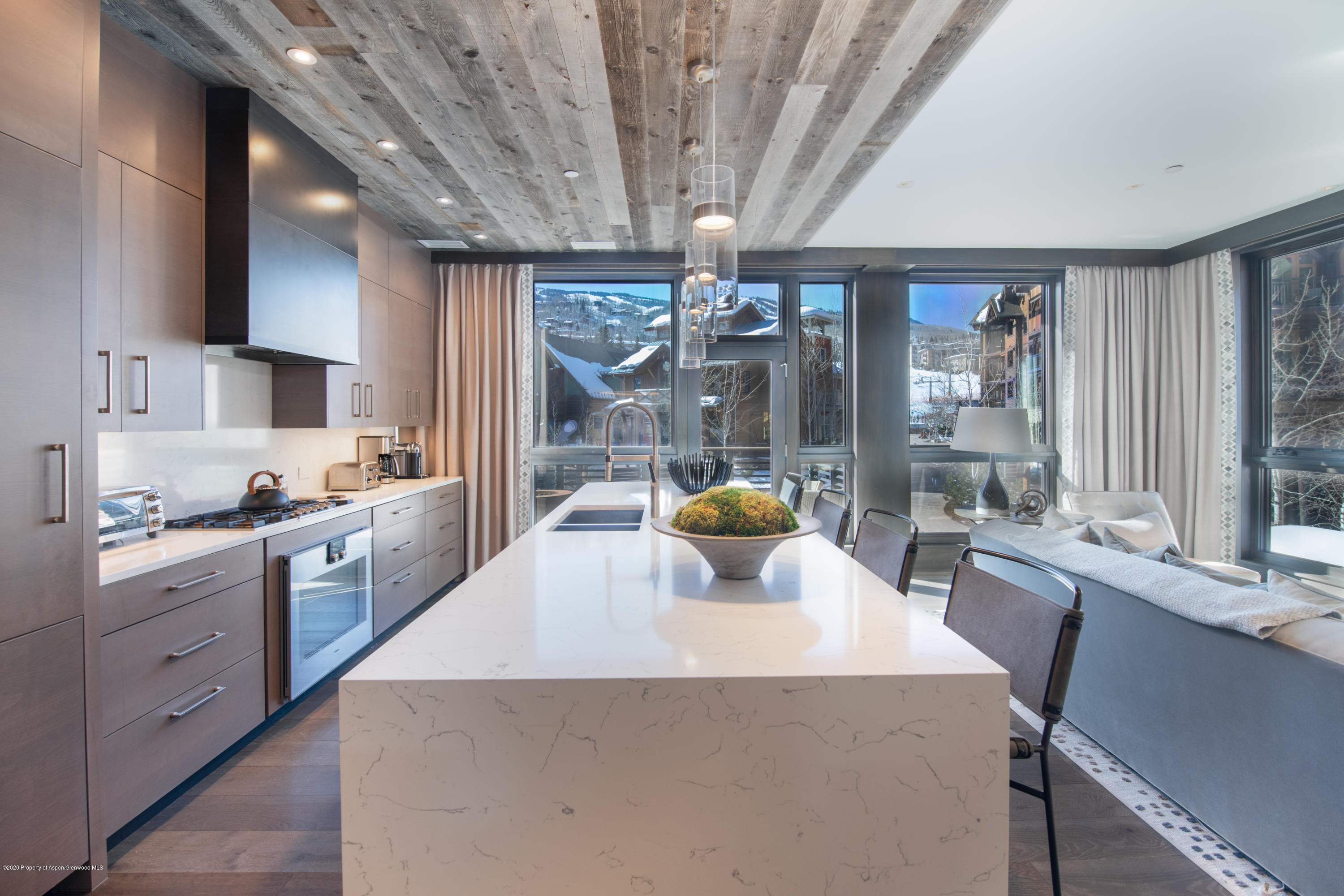 61 Wood Road, 2 - Snowmass Village, Colorado