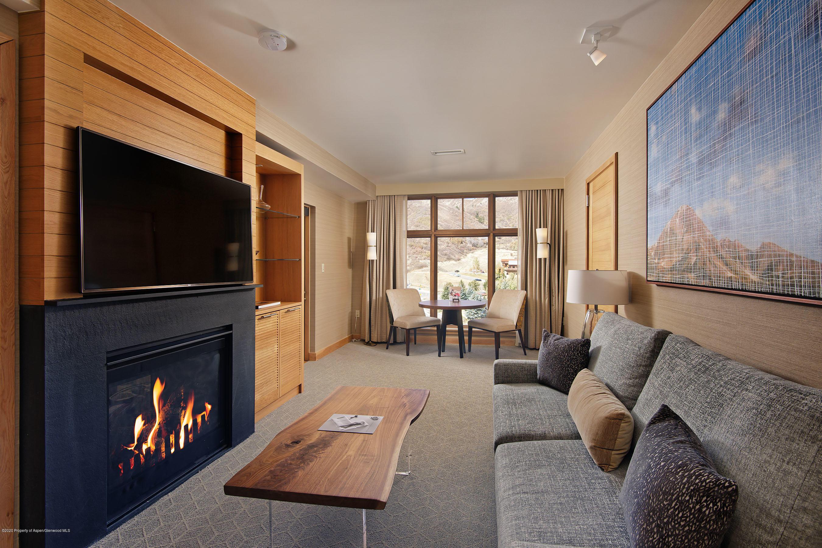 130 Wood Road, 635 - Snowmass Village, Colorado