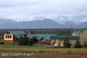 Property for sale at 0000 Tsiu River, Cordova,  AK 99574